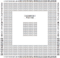 CXD5065GB-1-GRID-bw-pcbview.png