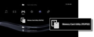 Memory Card Utility (PS PS2).jpg