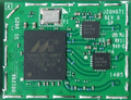 SAB-K02 wireless module without shielding - top.png