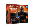 PS4 Call of Duty - Black Ops III Limited Edition Bundle.jpg
