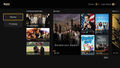Plex for Playstation - Movies.jpg