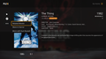 Plex for Playstation - image2.png