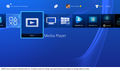 PS4 Media Player - image1.jpg
