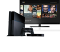 Plex for Playstation - image0.png
