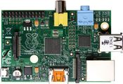 Raspberry Pi model B revision 2.jpg